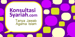 konsultasisyariah.com