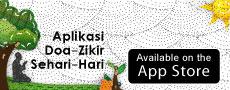 Aplikasi Hisnul Muslim on App Store