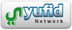 Yufid Network