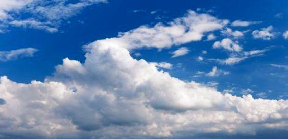 Kisah Nabi Idris Naik Ke Langit