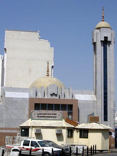 101 Gambar Gambar Masjid Jin Di Mekah Paling Keren
