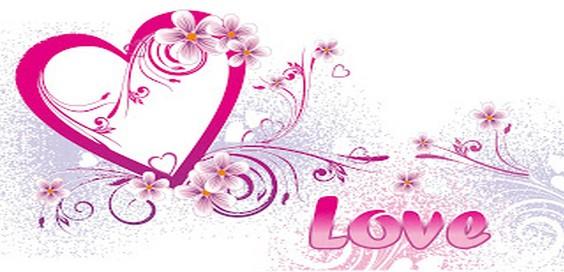 Kisah Cinta Syuraih al-Qadhi bersama istrinya