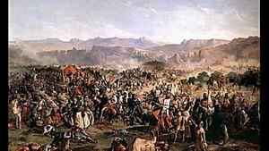 Perang Sidonia