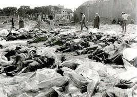 Pembantaian Deir Yassin