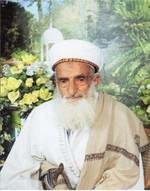 Badruddin al-Houthi