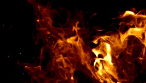stockvault-fire118794