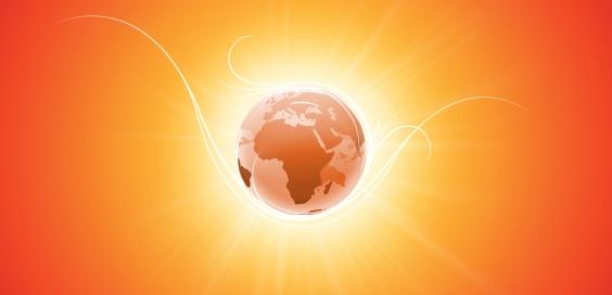 Matahari Berhenti Beredar Taat Kepada Allah