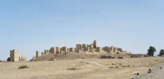 sejarah yaman
