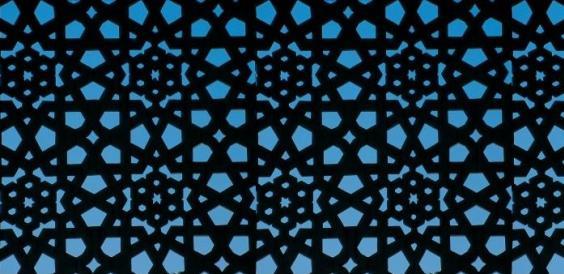 tokoh tabi'in muhammad bin sirin
