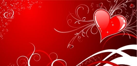 kisah cinta indah