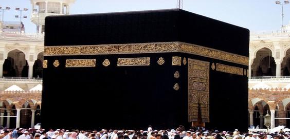 Masuk Islam Karena Takjub dengan Muslimah Yang Menjaga Kehormatannya