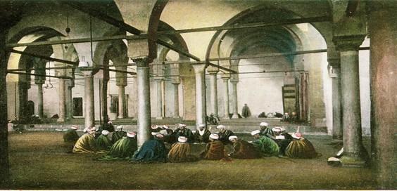 Imam Syafii, Perumus Ilmu Ushul Fiqh