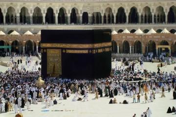 Mengapa Nabi Muhammad Diutus di Arab