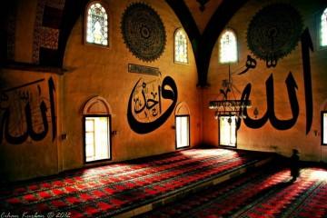 10 Pemimpin Besar Dalam Sejarah Islam (1)