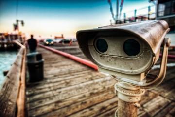 Al-Jazari Mengenalkan Robot Pada Dunia