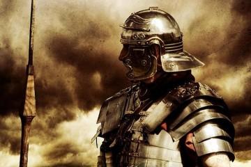 Roman army  Wikipedia