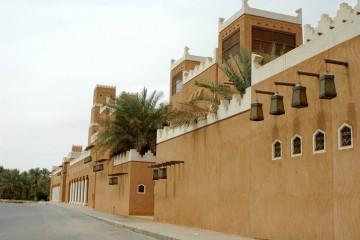 Muhammad bin Abdul Wahhab, Perjuangan Mendakwahkan Tauhid