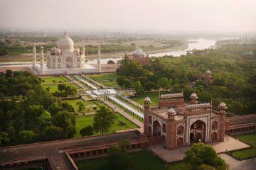 Aurangzeb Penguasa Dunia, Penebar Sunnah