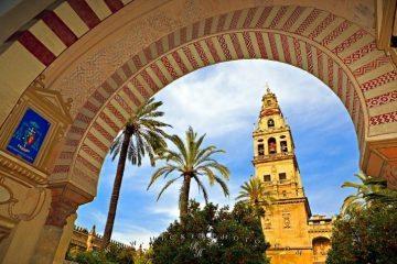 20 Wanita Inspiratif dari Andalusia 2