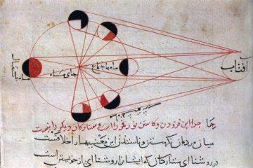 al-biruni-profil-ilmuan-muslim-yang-luar-biasa