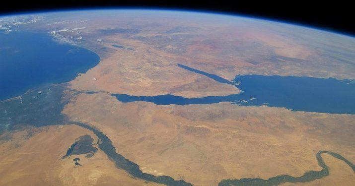 kemenangan-nabi-musa-dan-kebinasaan-firaun-di-hari-asyura