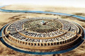 khalifah-terbaik-dinasti-abbasiyah-harun-al-rasyid