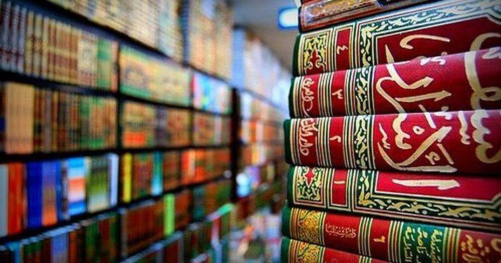 kisah-hidup-syaikh-al-albani-pakar-hadits-abad-ini-1