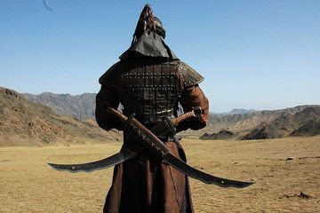 ketika-bangsa-mongol-memilih-islam