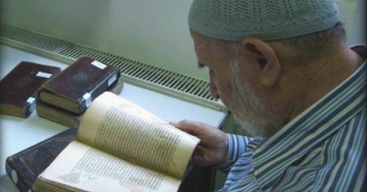 syaikh-syuaib-al-arnauth-seorang-peneliti-dan-ahli-hadits